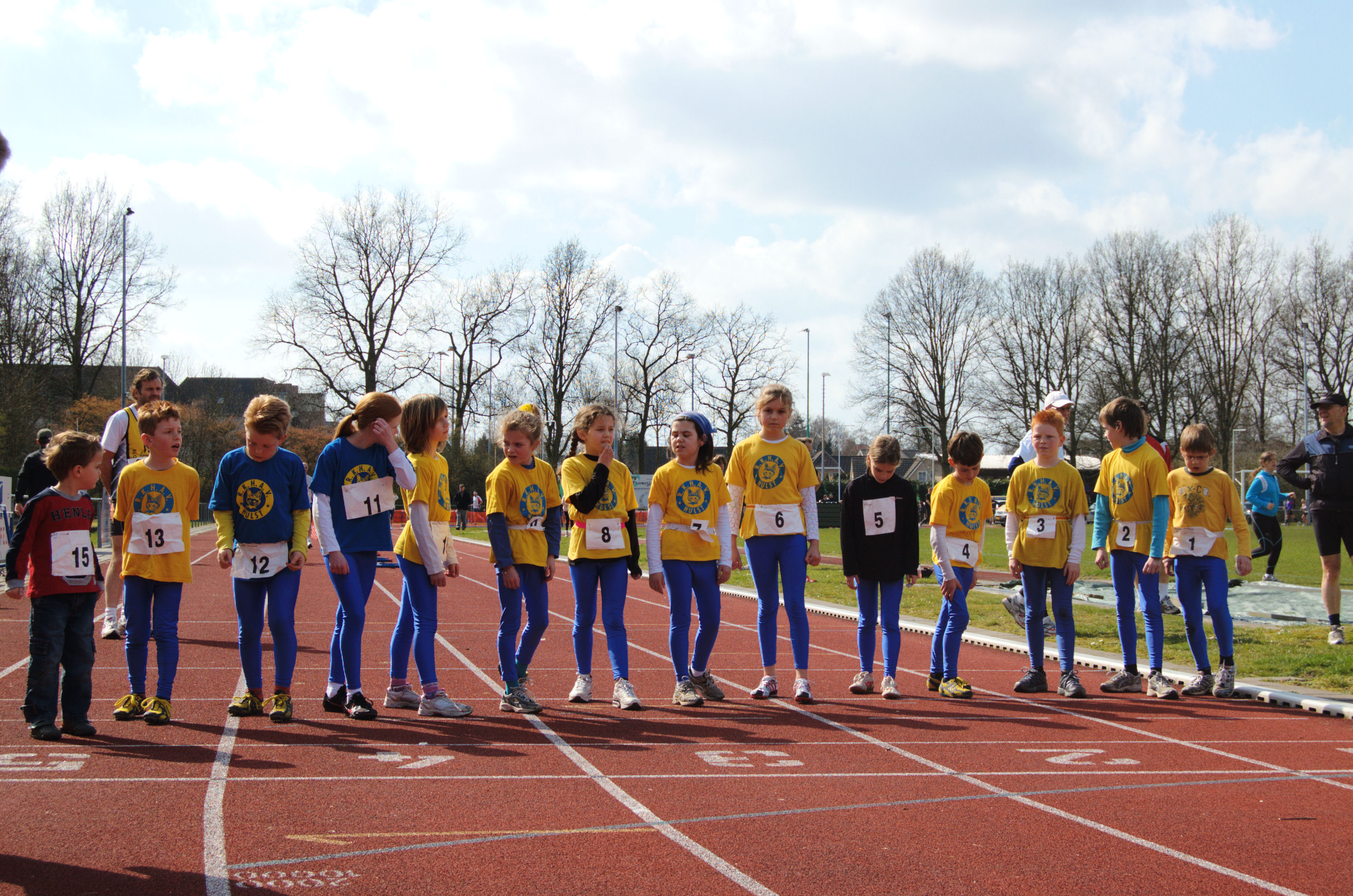 Atletiek1