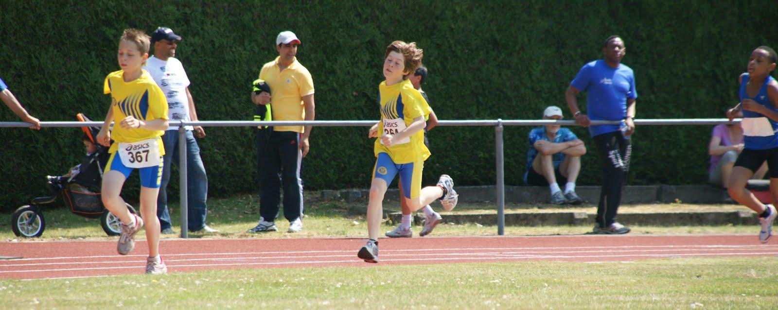 Atletiek2