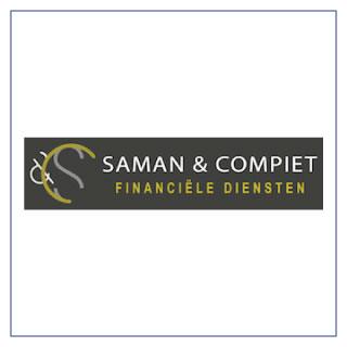Saman-compiet
