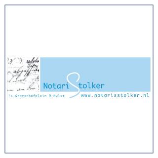 stolker-logo