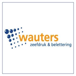 wauters