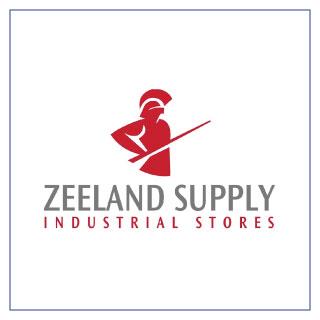 zeeland-supply
